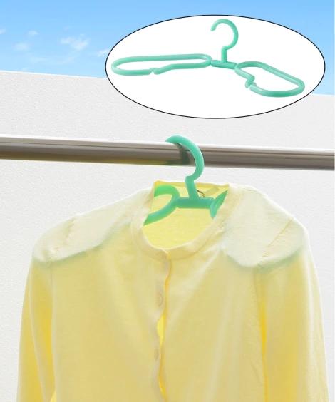 早く 乾かす 洗濯