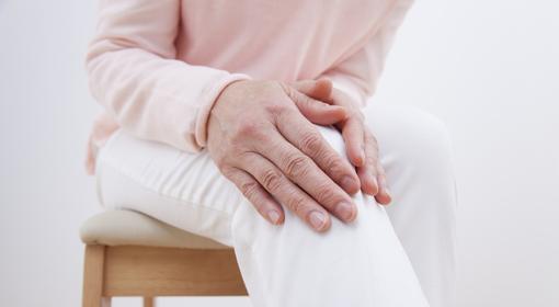 の 痛い が 膝 上