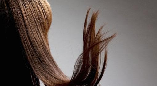 アラフォー・40代のぽっちゃりさんにおすすめ!顔型別お手入れが楽な髪型・ヘアスタイル・ヘアアレンジ