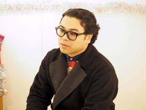 【トウキョウMINOLI堂】を運営するぽっちゃり女性専門写真家のPokoさん