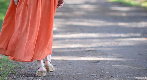 【2021春夏】おすすめのスカートコーデはこれ!スタイリストが教えるシーン別スカートファッション
