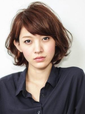 代 髪型 40 【長さ別】40代に似合う髪型28選♪大人抜け感ヘアで女っぷり高まる!